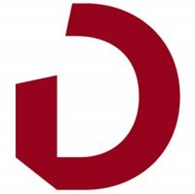 Dolmans_logo_square
