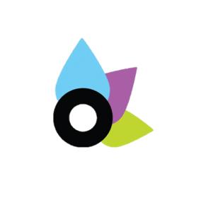Florensis_logo_square