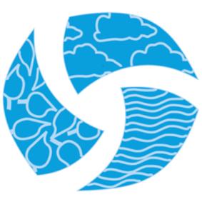 Innax_logo_square