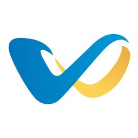 Vemedia_logo_square