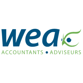 WEA Accountants_logo_square