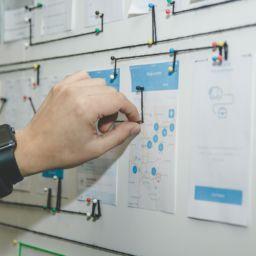 Hoe zorg je dat je IT jaarplan aansluit bij de verwachtingen van de directie?