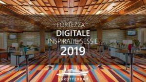 digitale inspiratie 2019