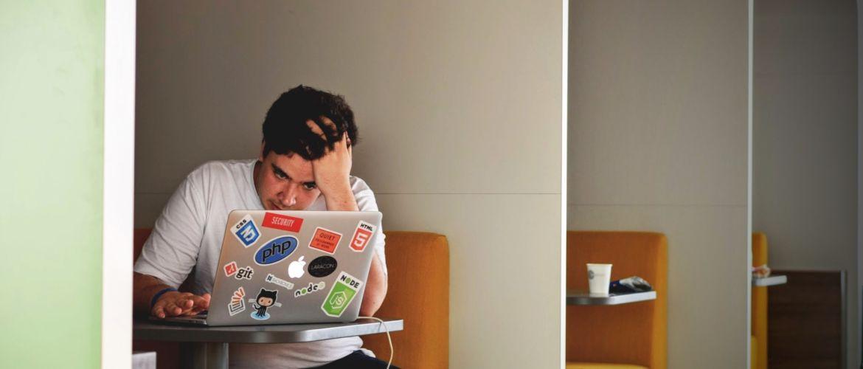 Office 365 verkeerd implementeren