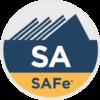 fortezza-scrum-safe