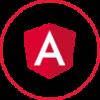 fortezza_angular