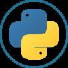 fortezza_python