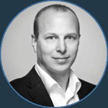 Jeroen Breugelmans profile