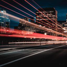 3 Tips om je IT team optimaal in te richten voor digitaal versnellen.