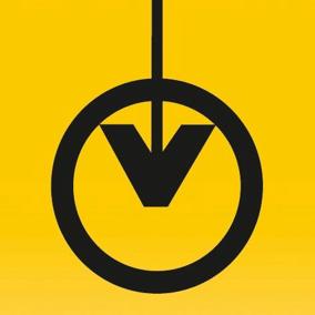 vandervalkdegroot_logo_square